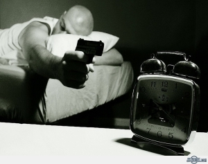 I-Hate-My-Alarm-Clock